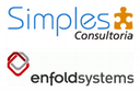 Enfold Systems e Simples Consultoria anunciam parceria em Seattle e reforçam Plone no Brasil