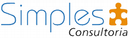 Simples Consultoria incrementa mercado de software livre brasileiro