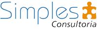 Simples Consultoria reformula sua linha de ação para se tornar provedor global de soluções Web