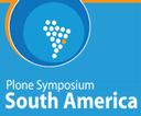 São Paulo será a sede da primeira edição do Plone Symposium South America