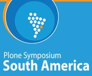 Steele é mais um nome confirmado para o Plone Symposium South America