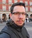 Fabio Caim