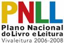 Plano Nacional do Livro e Leitura quer ampliar índice de leitura em 50% até 2008