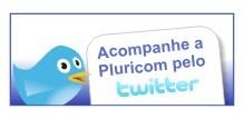 Twitter Pluricom