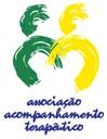Logo_AAT