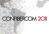 Congresso Mundial de Comunicação Ibero-Americana aprova 538 trabalhos