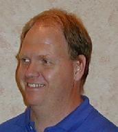 Jim Fulton