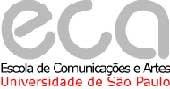 Última semana para inscrição nos cursos de especialização e de difusão da ECA-USP