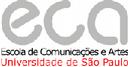 ECA-USP abre inscrições para especialização em Comunicação