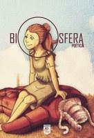 Publicação de estreia da editora Edda reúne quadrinhos e poesia