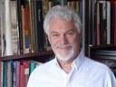 Percival Tirapeli fala sobre a arte jesuítica na Bolívia em live da Phylos Cultural no próximo dia 6