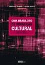 Cris Olivieri e Edson Natale lançam Guia Brasileiro de Produção Cultural