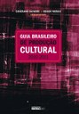Guia Brasileiro de Produção Cultural volta renovado e ampliado
