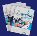 Perspectiva Língua Portuguesa