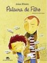 Livros infantis homenageiam escritores e a escrita