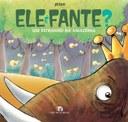 Livros infantis resgatam o mundo fascinante da maior floresta do planeta