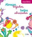 Jogos de palavras e rimas estimulam a imaginação das crianças