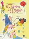 Livros infantis abordam a delicada questão da deficiência física