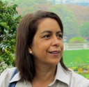 Mailza de Fátima Barbosa