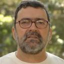 Orlando Fatibello Filho