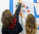 Jovens refletem sobre o planejamento de São Paulo e Brasília