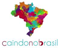 Instituto do Legislativo Paulista apresenta práticas educativas inspiradoras