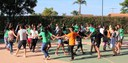 Escola paulista promove intercâmbio com comunidade quilombola
