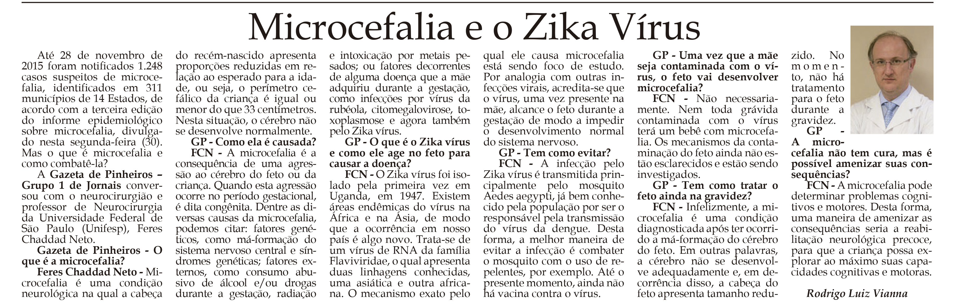 Gazeta de Pinheiros - 4 a 10/12