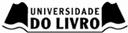 Universidade do Livro oferece cinco cursos em abril