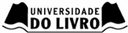 Universidade do Livro oferece o curso de reciclagem para tradutores inglês-português