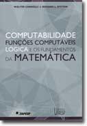 Carnielli lança seu clássico da matemática em São Paulo