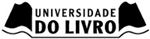 Universidade do Livro debate direitos autorais na próxima segunda-feira