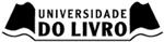 Universidade do Livro oferece cinco cursos em agosto