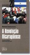 Nicarágua: uma genuína revolução popular