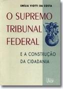 O terceiro poder e os direitos do cidadão