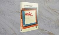 Coletânea debate inovação e preservação na formação de professores