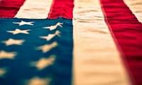 Independência dos EUA | 30% OFF em títulos sobre a história, economia e filosofia do país