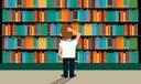 Inscrições abertas para o curso on-line 'Os textos que vendem o livro'
