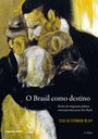 Socióloga reconstrói a saga dos judeus que imigraram para o Brasil