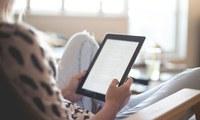 Editora Unesp lança 20 livros para download gratuito