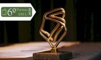 Editora Unesp leva Prêmio Abeu nas categorias Projeto Gráfico e Tradução