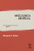 Margaret A. Boden explora panorama histórico e perspectivas da inteligência artificial