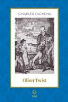Clássico de Charles Dickens retrata as misérias sociais da industrialização inglesa