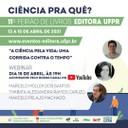 conferencia3