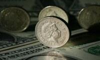 Debate sobre concessão de microcrédito abre Foro Permanente de Reflexão sobre a América