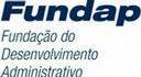 Governo estadual oferece 4.158 vagas para estagiários