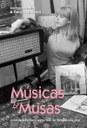 Fãs de músicas pop descobrem quem são as musas inspiradoras de 50 canções