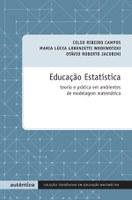 Professores driblam as dificuldades no aprendizado da Estatística