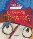 Brincadeiras com a criançada marcam o lançamento de 'O Senhor Tomatos' em Belo Horizonte