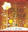 Escritor indígena lança livro para crianças sobre os povos da floresta
